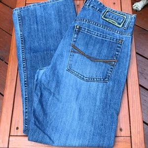 Plugg Jeans